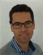 Mathias Leven