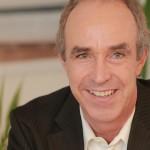 Gastredner Paul Mertes