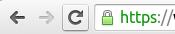 https Umstellung kann sich positiv auf das Google-Ranking auswirken.